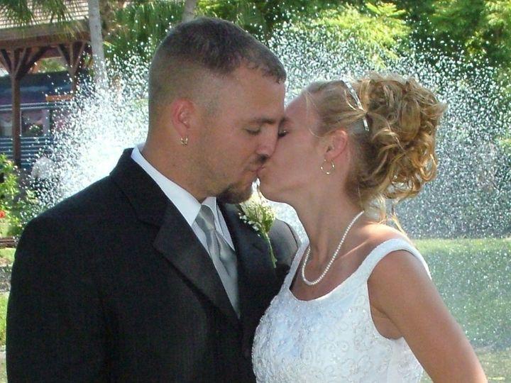 Tmx 1343697588948 JH130b Grafton wedding photography