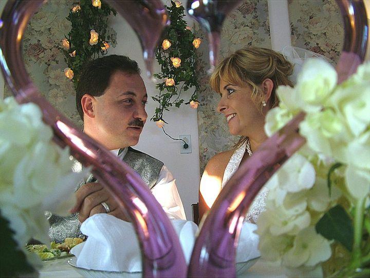 Tmx 1343697607660 20050528wed10178 Grafton wedding photography