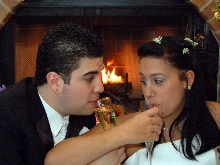 Tmx 1343697619433 DSC1543 Grafton wedding photography