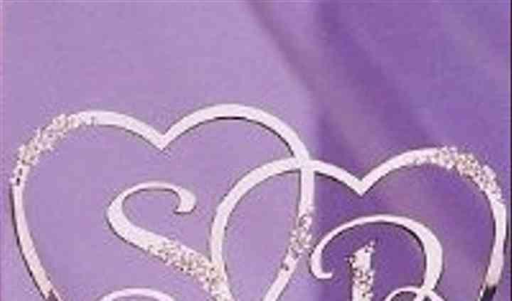 Custom Wedding Solutions