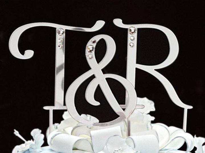 Tmx 1209952296131 2ltramper Byron Center wedding invitation