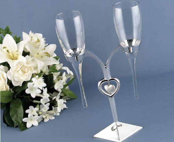 Tmx 1209952518224 32429 Byron Center wedding invitation