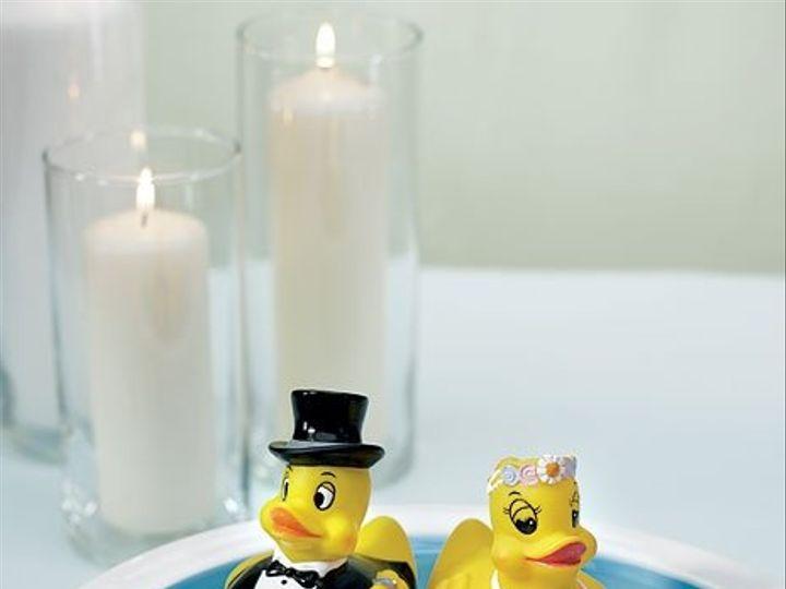 Tmx 1209952911662 Ducks Byron Center wedding invitation