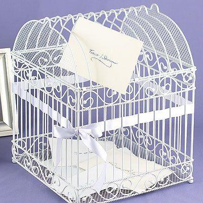 Tmx 1209952937896 Card Byron Center wedding invitation