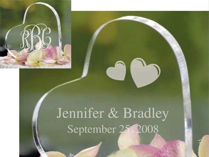 Tmx 1209953035037 Hrtct Byron Center wedding invitation