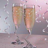 Tmx 1209953055615 IDOglassses Byron Center wedding invitation