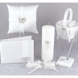 Tmx 1209953792099 Wamhwt Byron Center wedding invitation