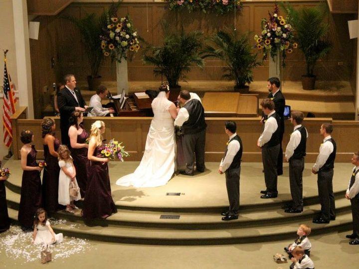 Tmx 1398376412469 1001728102003880532891861535297668 Charlotte, North Carolina wedding officiant