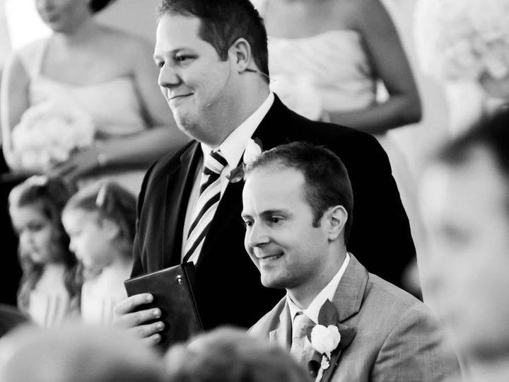 Tmx 1398376427548 1487338101521880646813831395772898 Charlotte, North Carolina wedding officiant