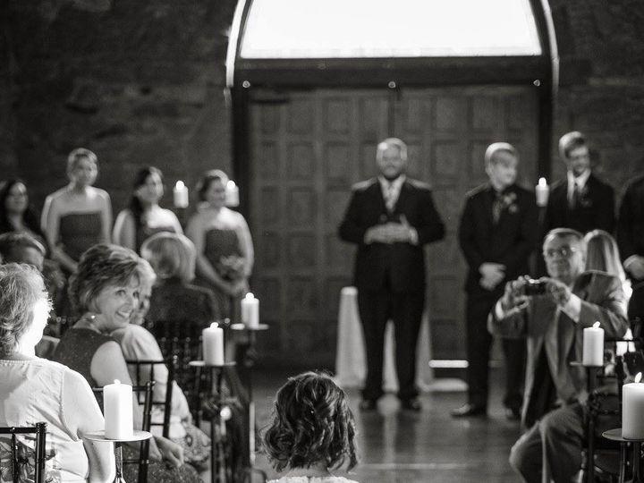 Tmx 1493179928717 18121611102090834191083906483489744182385947o Charlotte, North Carolina wedding officiant