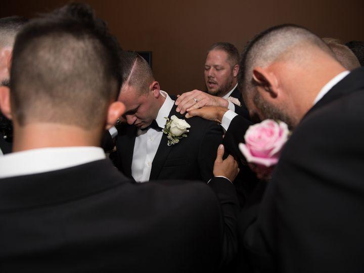 Tmx 1511972612901 E0399 Copy Charlotte, North Carolina wedding officiant