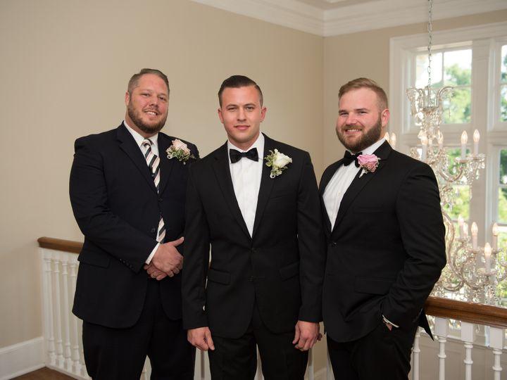 Tmx 1511972641073 E0403 Copy Charlotte, North Carolina wedding officiant