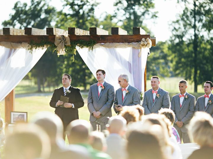 Tmx 1511972850174 88657110151793734111331733036178o Charlotte, North Carolina wedding officiant
