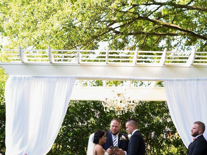 Tmx 1538843489 Ce2a7fe708663155 1511972580988 B0070 Copy Charlotte, North Carolina wedding officiant