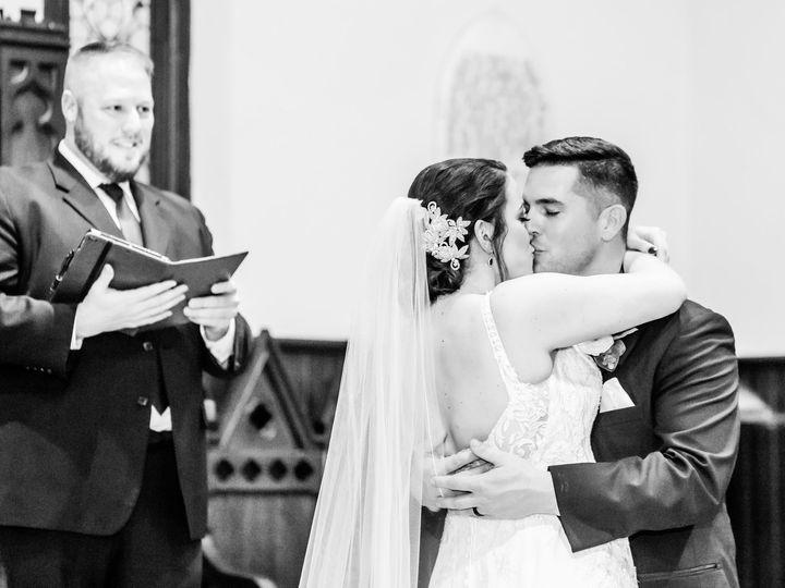 Tmx 83513847 203360804170642 5119716959474155520 O 51 684660 158000396879398 Charlotte, North Carolina wedding officiant