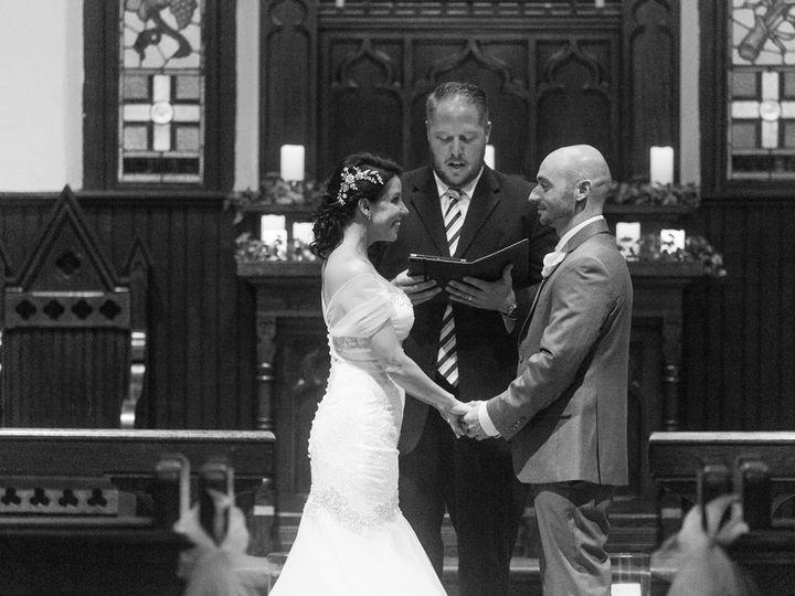 Tmx Andrewcheryl Wedding 502 51 684660 Charlotte, North Carolina wedding officiant