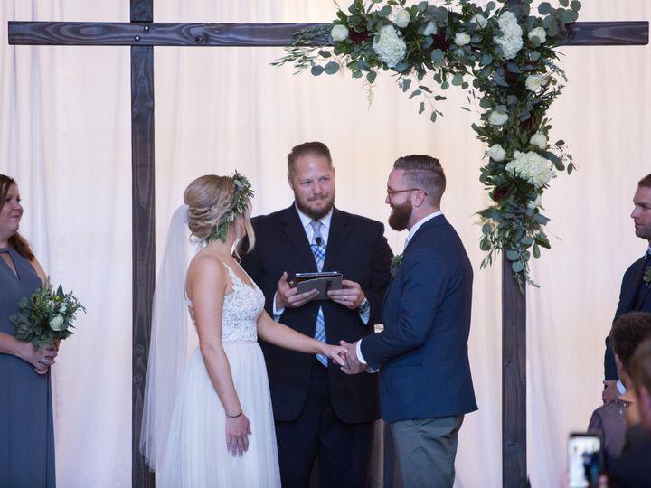Tmx Ck 0785 51 684660 Charlotte, North Carolina wedding officiant