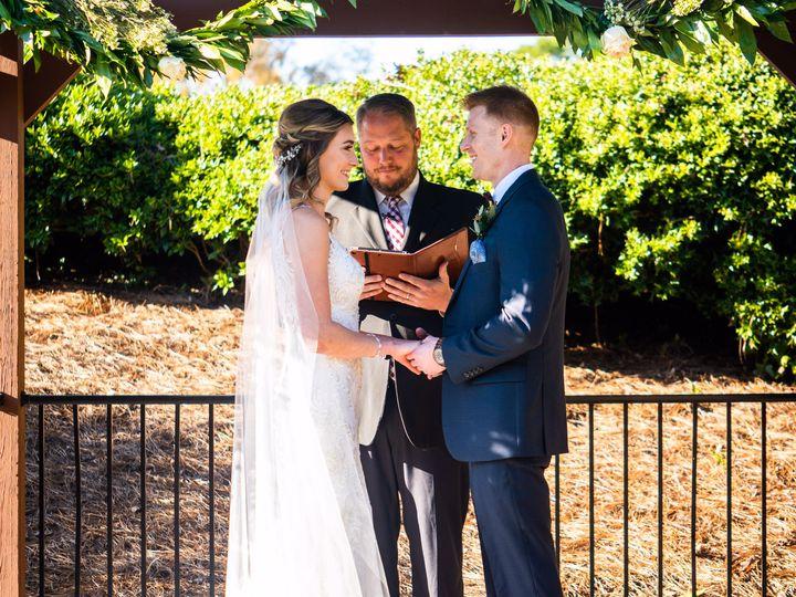 Tmx Img 0228 51 684660 Charlotte, North Carolina wedding officiant