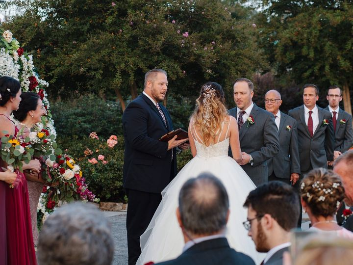 Tmx Img 7659 51 684660 Charlotte, North Carolina wedding officiant