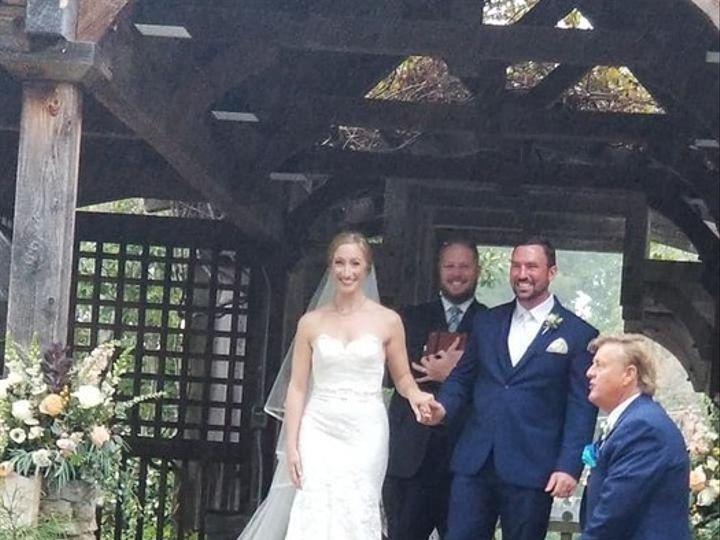 Tmx T30 1278313 51 684660 158000396758035 Charlotte, North Carolina wedding officiant
