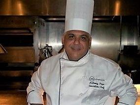 d55f767d541c0859 new chef