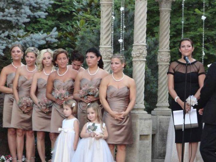 Tmx 1414252956816 15076851503347289907878442100758751775713n Beachwood wedding officiant