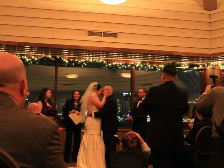 Tmx 1414252961032 1043620815033478332411572450938468104424281n Beachwood wedding officiant