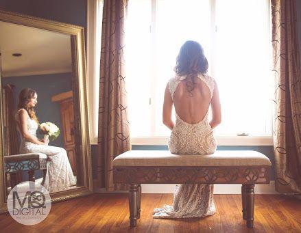 bridal suite phot0