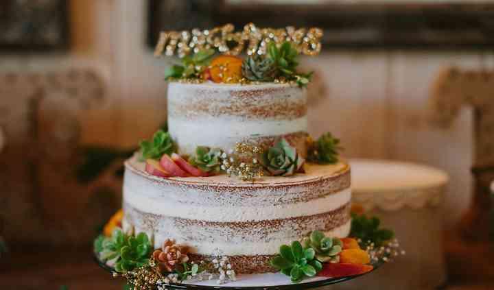 Dream Sweets Baking Company
