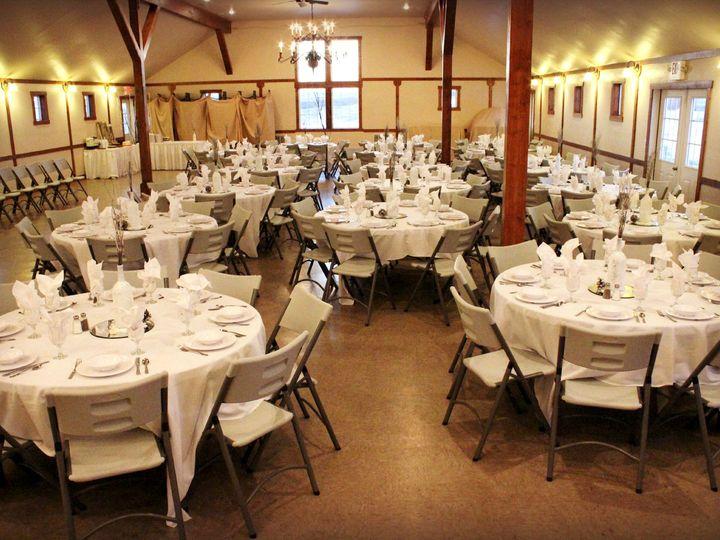 Tmx 1527631182 Bfe2ca24693f0ddb 1527631180 2d4ceb1d8d232d43 1527631385439 10 D4017092933683a7f Mount Ayr wedding venue