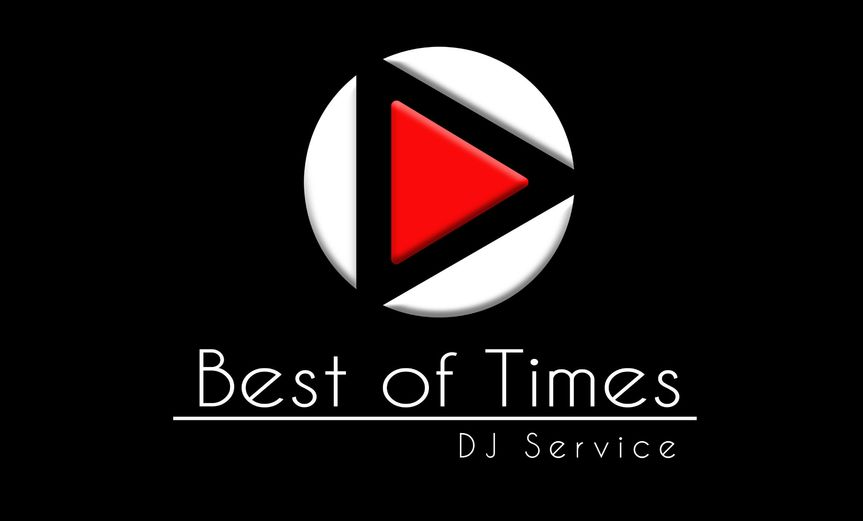 best of times with dj service on black 51 997660 1564598558