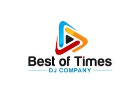 Best of Times Entertainment