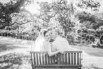 Mango Season Weddings image