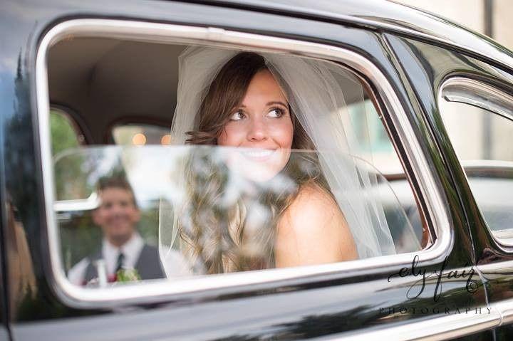 lackner wedding