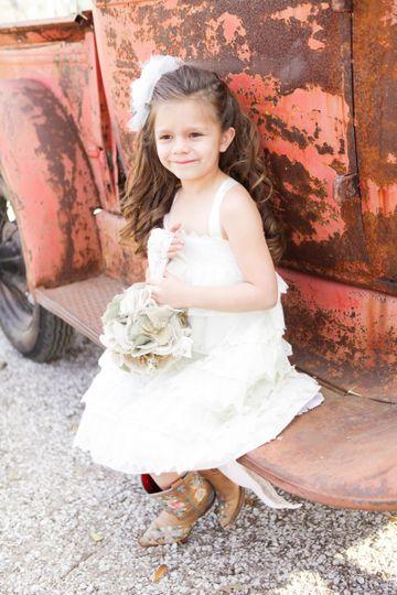 fuentes wedding 513