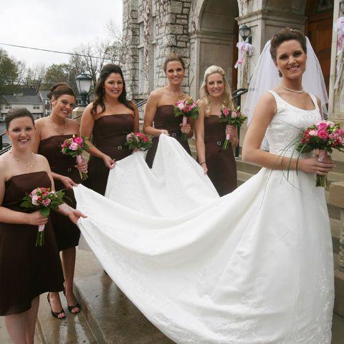 Tmx 1522065017 260a296b6656de91 1522065017 9159832b598952d8 1522065013741 3 23 Pueblo wedding planner