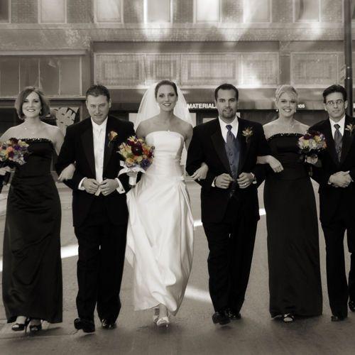 Tmx 1522065017 308572650e9f3cf8 1522065016 Cd49c10d36b8c060 1522065013736 1 21 Pueblo wedding planner