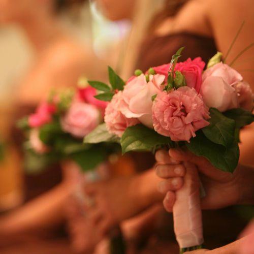 Tmx 1522065018 A017f39e0602e23e 1522065017 B8200d3d4abac2c5 1522065013745 7 27 Pueblo wedding planner