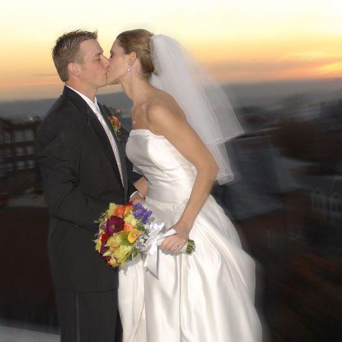 Tmx 1522065018 E3d968cf28603068 1522065017 98c715396c8312e3 1522065013744 6 26 Pueblo wedding planner