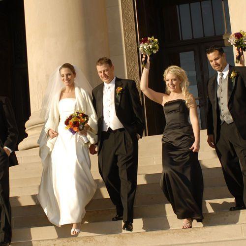 Tmx 1522065018 Efc6e43cf287b550 1522065017 8c9ab3e1e6914584 1522065013743 4 24 Pueblo wedding planner