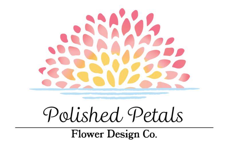 Polished Petals