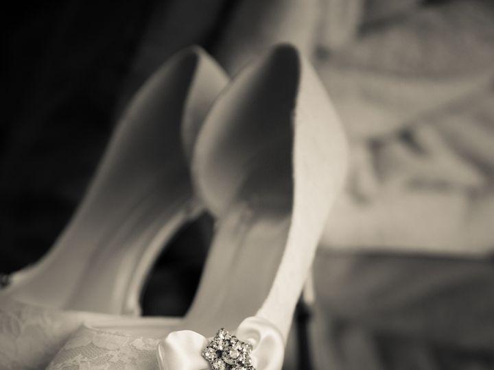 Tmx 1425412085068 Img0035 Elmwood Park, NJ wedding dj