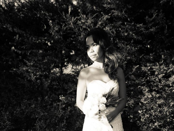 Tmx 1425412313899 Img0287 Elmwood Park, NJ wedding dj
