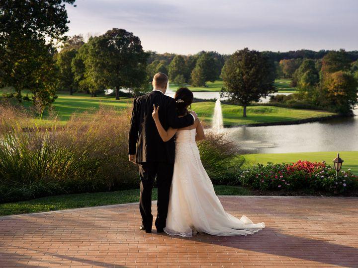 Tmx 1425412363401 Img0333 Elmwood Park, NJ wedding dj