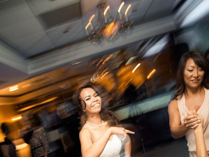 Tmx 1425412795812 Img1019 Elmwood Park, NJ wedding dj