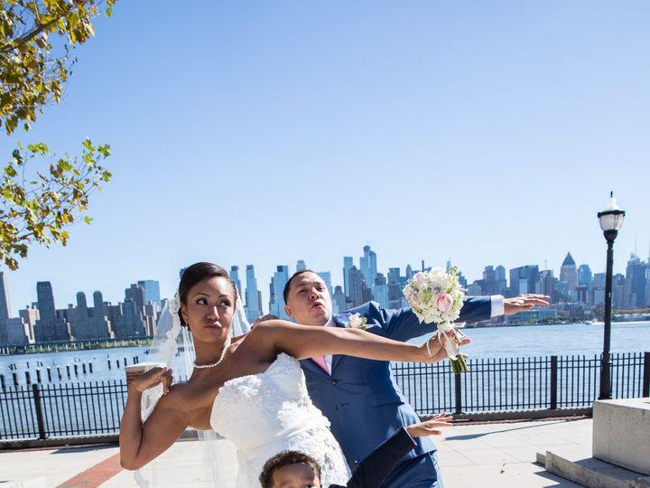 Tmx 1425413365685 Img6062 Elmwood Park, NJ wedding dj