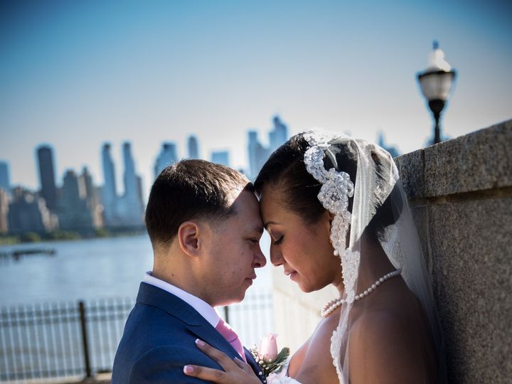 Tmx 1425413410786 Img6120 Elmwood Park, NJ wedding dj