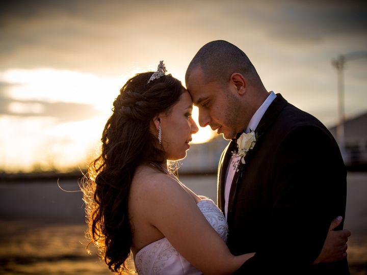 Tmx 1425413636703 Img8753 Elmwood Park, NJ wedding dj
