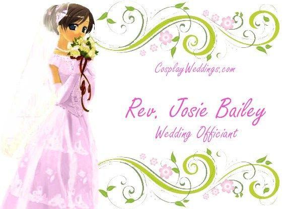 Tmx 1392333171162 377161445028988957742650121 Kingwood wedding officiant