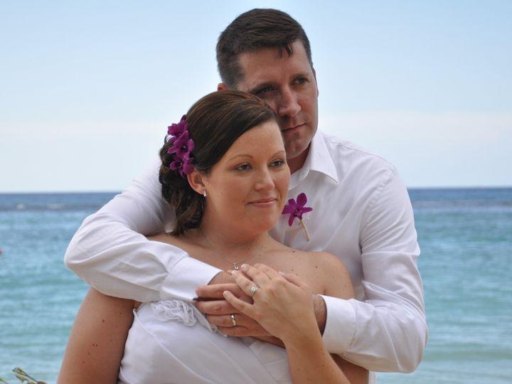 Tmx 1376442762316 991903225 Richmond, Virginia wedding travel